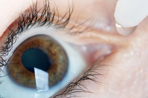 Методы лечения глаукомы - Статьи - Центр лазерной хирургии lasik.ru