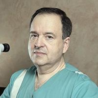 Евграфов Владимир Юрьевич