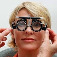 Можно ли исправить зрение при близорукости у детей