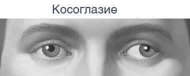 Можно ли заниматься тхэквондо с плохим зрением